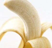 朝バナナの効果について!どうしてこれだけで痩せることができるの??