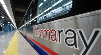 turket-marmaray-tunnel