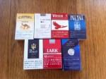 タバコのメリットとは ストレスの解消になるってホント??