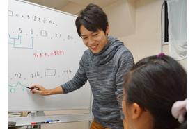 classroom_images_slide_1_image