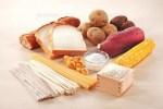低炭水化物ダイエットは危険!?デメリットなど 炭水化物が不足するとどうなるの??