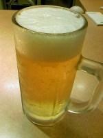 「ビールがまずい」という人が美味しく飲めるようになるための5つの方法