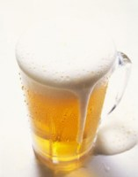 お酒を飲むとすぐ下痢になるのはどうして?対策や病気の関係性など!!