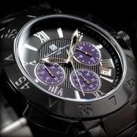 男子大学生に人気の腕時計ブランドについて【メンズ】 おすすめのものをランキング形式で紹介します!