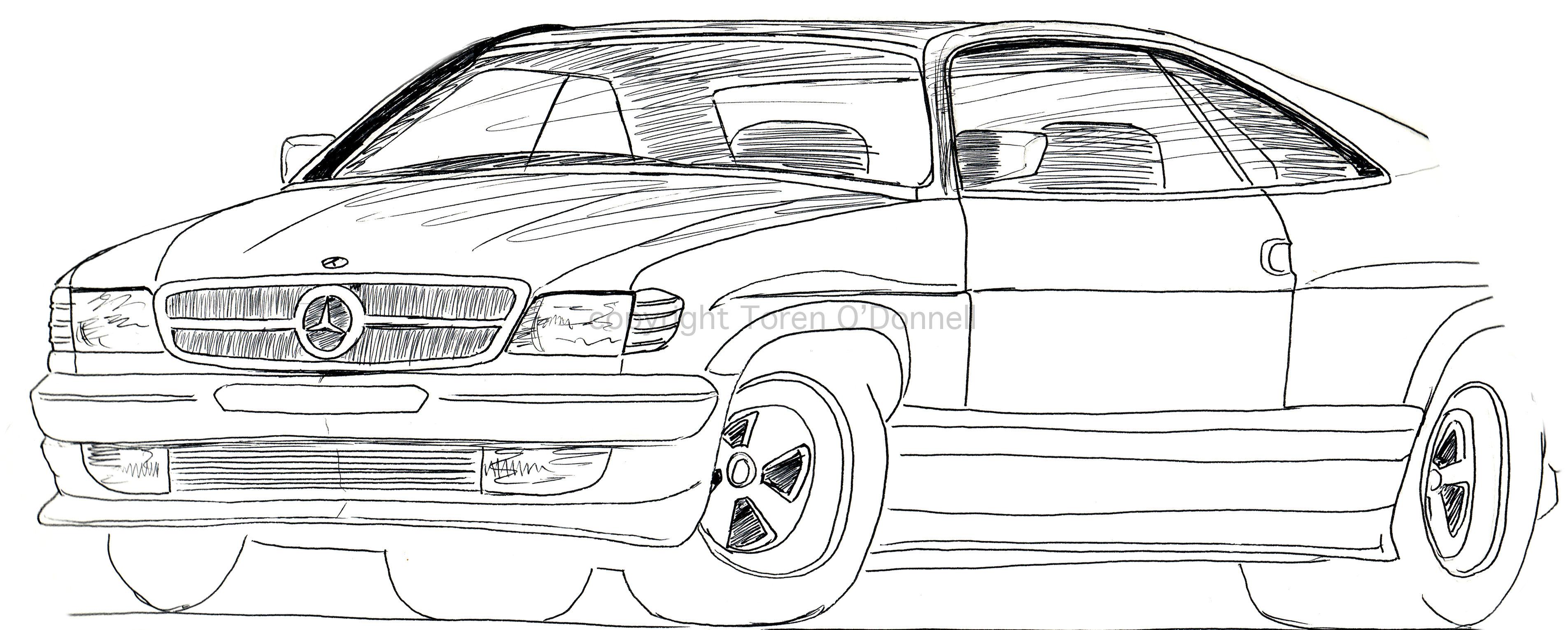 Vn Holden Commodore Toren S Art Blog