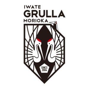 iwategurulla_1