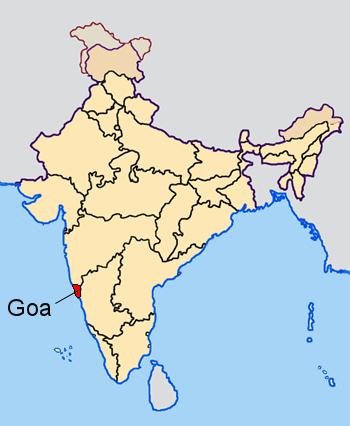 Goa_in_India