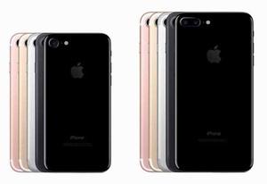 iphone7-7plus01