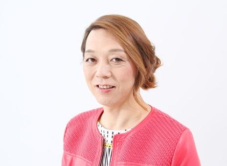 東大教授・安冨歩 女装 女性化