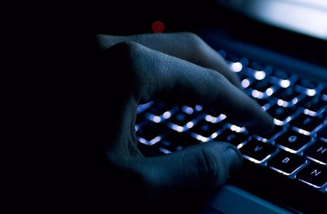 SPAIN: 79 Arrested In Online Child Porn Bust