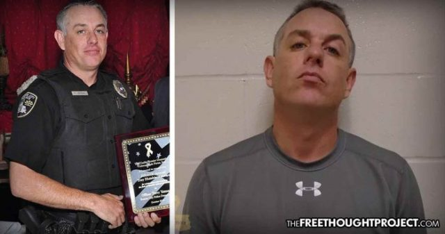 Obama's Bestiality Laws May Be Defense for Police Officer Arrested for Sexual Abuse of Animals