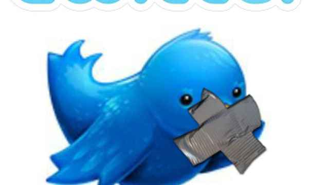 Twitter Censorship Bias Rises to New Levels