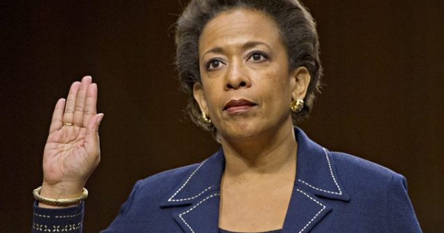 EXCLUSIVE: Judge Who Signed FISA Warrant Strongly Criticized Lynch and Clapper
