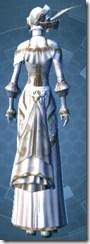 Elegant - Back