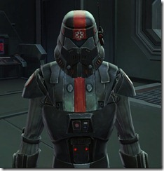 imperial_trooper_close