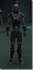 imperial_trooper_front