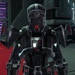 Rakata War Leader/Vindicator (Imp)