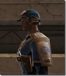 RepublicOfficer-SideHead