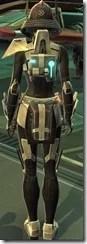battlemasterweaponmasterrepublicback