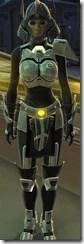 battlemasterweaponmasterrepublicfront