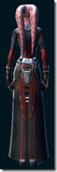 Inquisitor Back