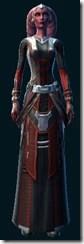 Inquisitor Front