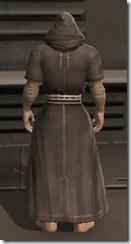 Peacekeeper-Male-Back