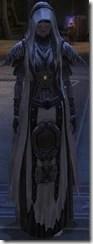 battlemastersurvivorrepublicfront