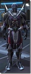 battlemasterwarleaderfront