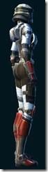 Commando Elite Right