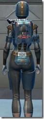 MercenaryEliteBack