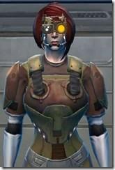 MercenaryTosro