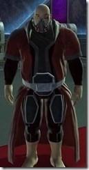 warlordfront