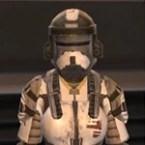 Commando Elite Prototype