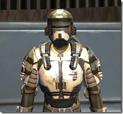 CommandoElitePrototype-FrontHead