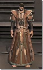Jedi-Initiate-Male-Front