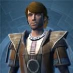 Jedi Initiate