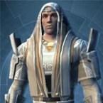 Voss Mystic