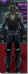 battlemasterfieldtechfront