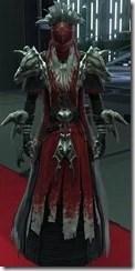 battlemasterforcemasterfront