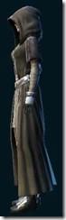 Blade Master Left