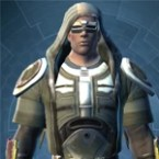 Peacekeeper Elite