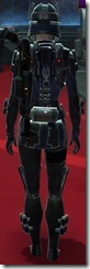 battlemasterfieldmedicback