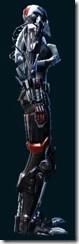 E Rakata Weaponmaster Right