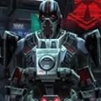 Rakata Weaponmaster (Imp)