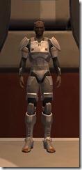 ClanVaradRecon-Front