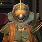 War Hero Vindicator/War Leader (Pub)