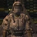 Vanguard Elite Upgrade