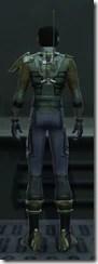 Agent_Level_40_PVP_back