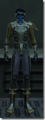 Agent_Level_40_PVP_front